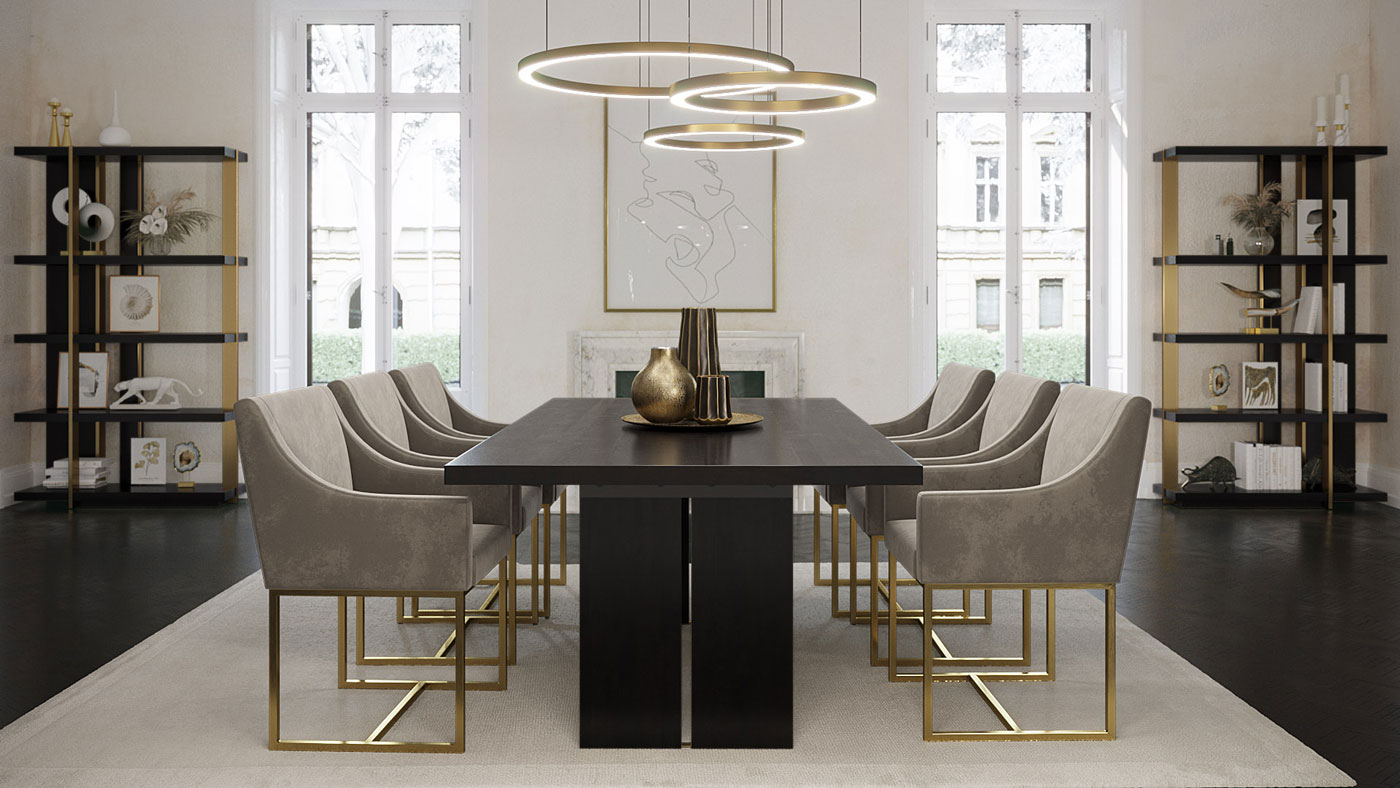 Dining Room product image