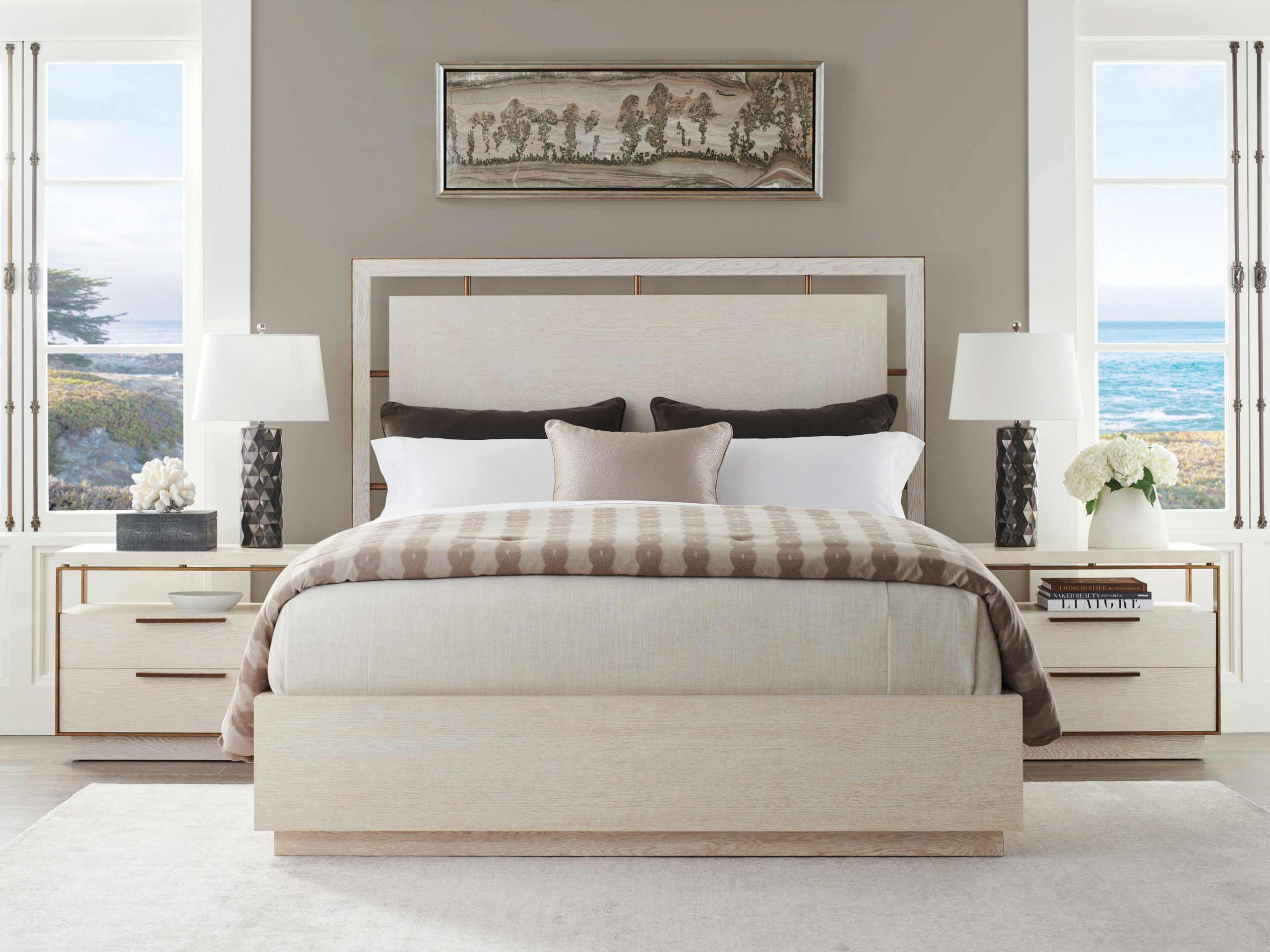 Bedroom product image