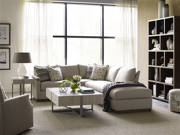 Living Room product image